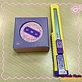 紫馨膏-大小.jpg