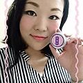 馨手作~紫馨膏~.jpg