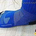 8字蹦帶襪-5