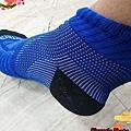 8字蹦帶襪-2