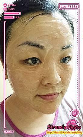 寶藝_逆時胜肽冷敷劑-使用3