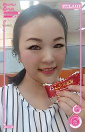龍鳳酥禮盒2