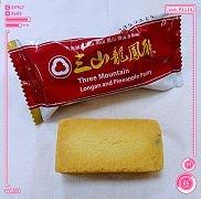龍鳳酥禮盒1