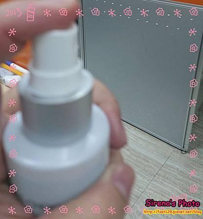 DSC_2039_mh1474529171898.jpg