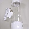 樂氫H2DAY-水素水隨身瓶
