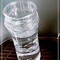 樂氫H2DAY-水素水隨身瓶-使用中