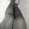 aLovin'婭薇恩_抗腫奧祕鍺鈦螺旋飛塑襪