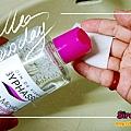 BYPHASSE 蓓昂斯保濕潔膚液-使用