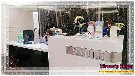 康河牙醫診所-環境