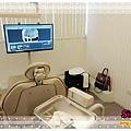 康河牙醫診所-設備
