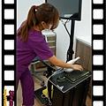 萊德牙醫-3D口掃機