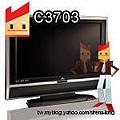 /home/service/tmp/2009-04-02/tpchome/808637/1.jpg