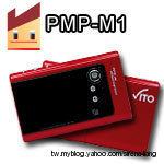 /home/service/tmp/2009-04-02/tpchome/808637/2.jpg
