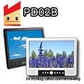 /home/service/tmp/2009-04-02/tpchome/808637/13.jpg