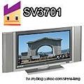 /home/service/tmp/2009-04-02/tpchome/808637/16.jpg