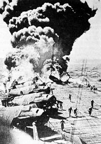 另一半二戰史 2