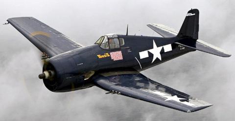 F6F 1