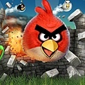 angry-birds-game.jpg