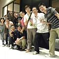 2010.10.22 可愛的友達夥伴