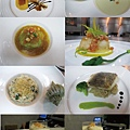 special套餐(需三日前預約)