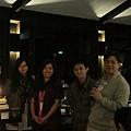 2010.12.8學員慶生會