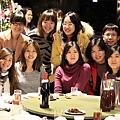 2011.1.28尾牙晚宴