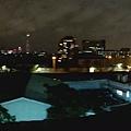 遠東航空總公司夜景