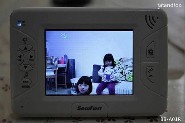 收視2.jpg