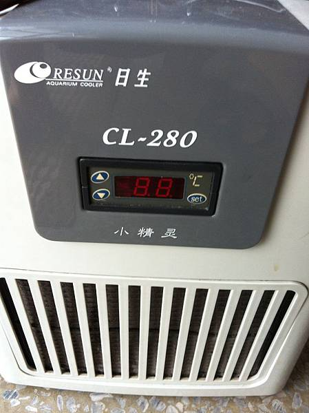 CL280