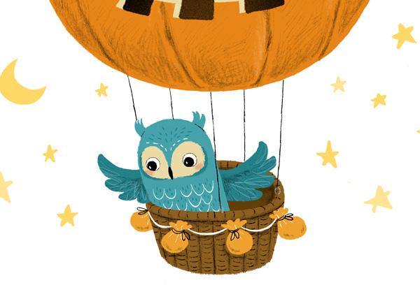 halloween-hat-air-balloon2.jpg