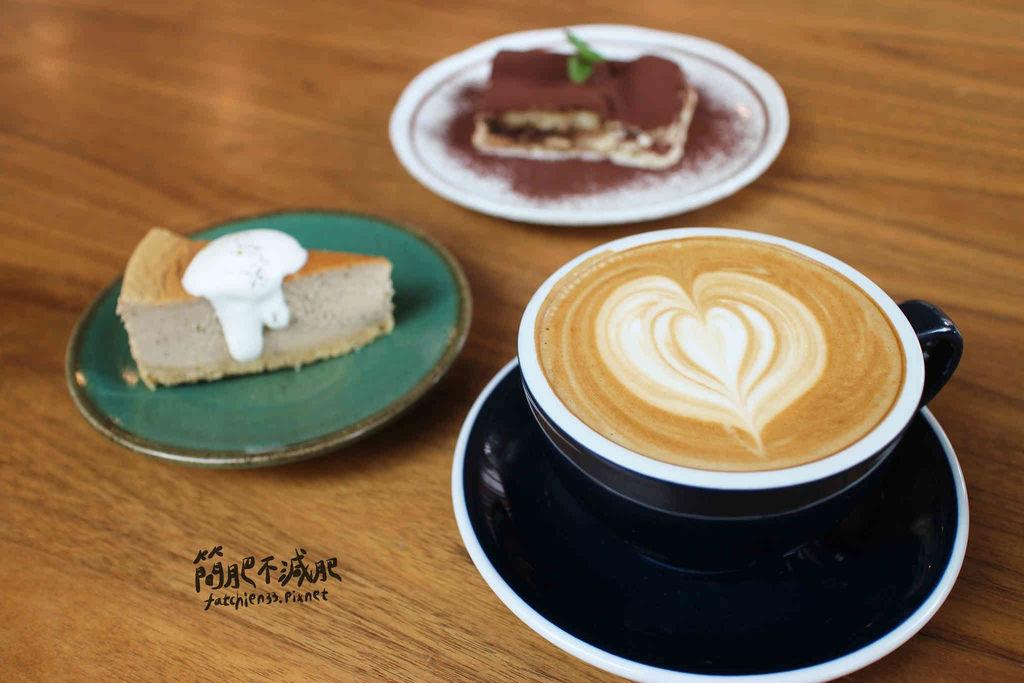 秋瀾號 咖啡專賣所_191231_0012.jpg