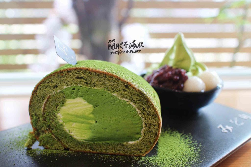 綠町抹茶專門店_200108_0011.jpg