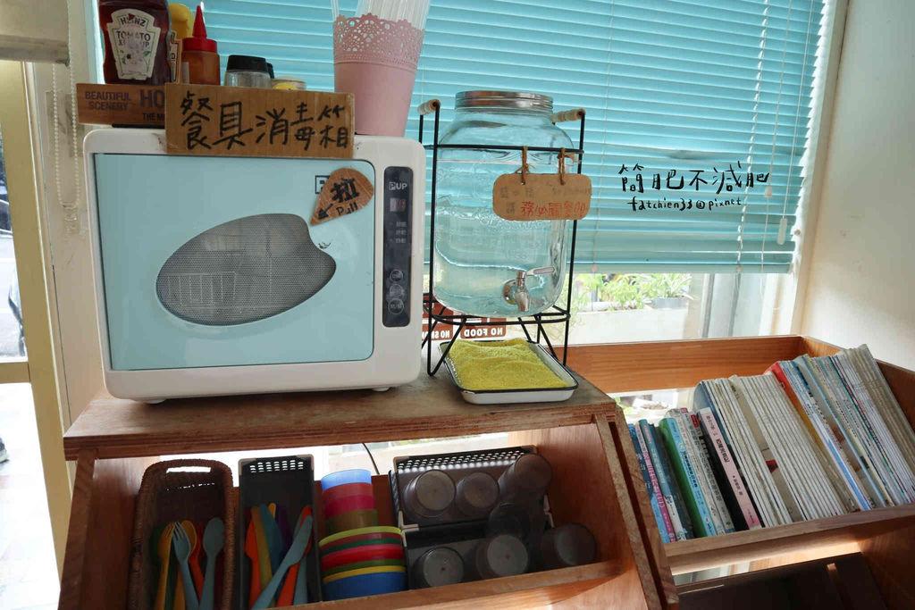 小自由廚房_200227_0020.jpg