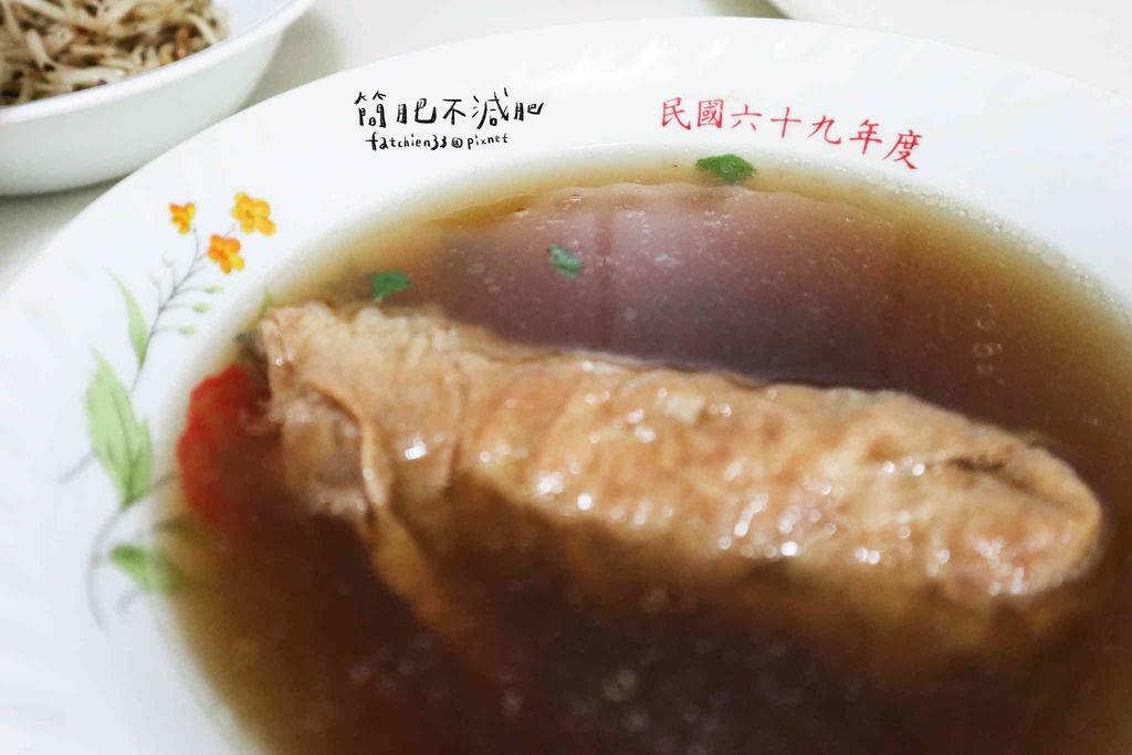 花壇素食麵_200307_0002.jpg
