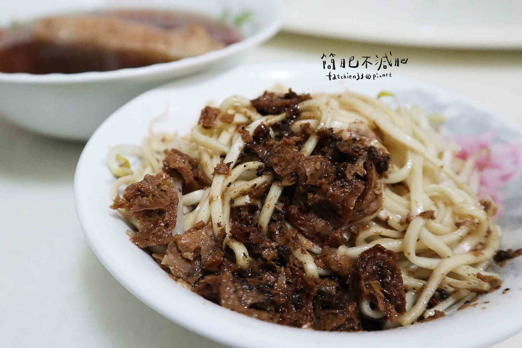 花壇素食麵_200307_0004.jpg