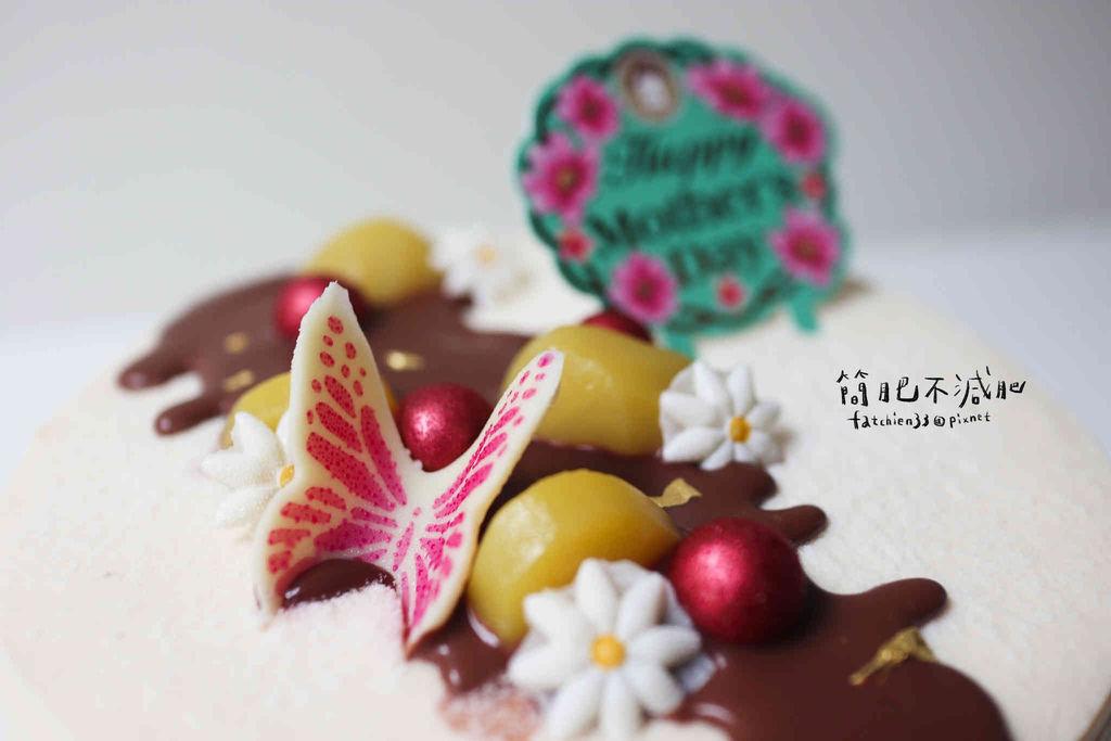 馬可先生 茉莉花園天使雜糧蛋糕_200417_0014.jpg