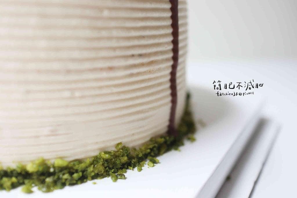 馬可先生 茉莉花園天使雜糧蛋糕_200417_0013.jpg