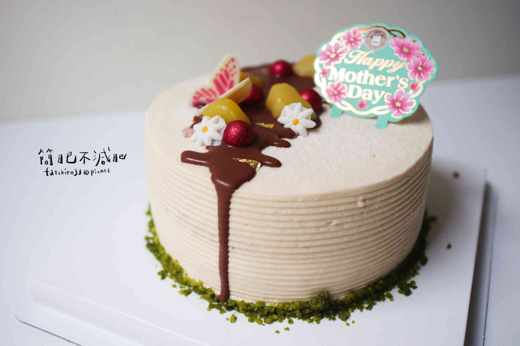 馬可先生 茉莉花園天使雜糧蛋糕_200417_0016.jpg