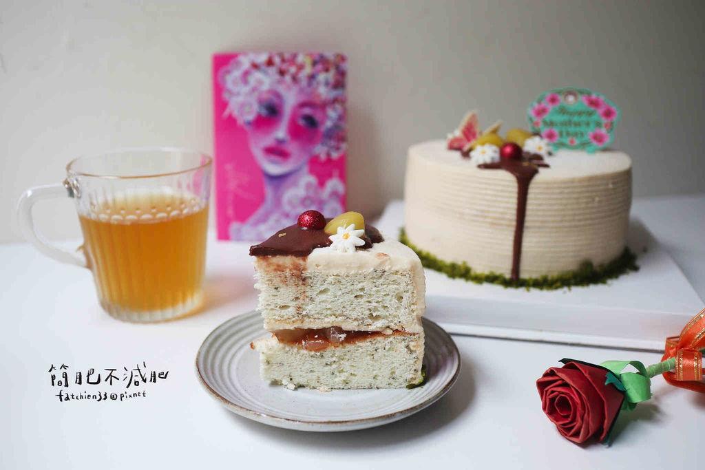 馬可先生 茉莉花園天使雜糧蛋糕_200417_0002.jpg