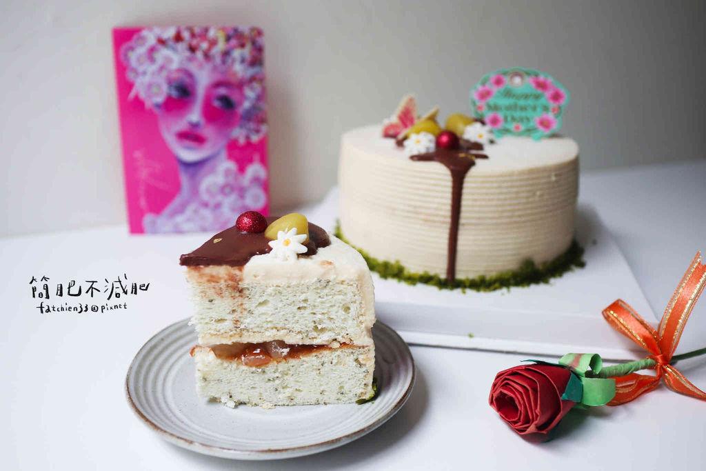 馬可先生 茉莉花園天使雜糧蛋糕_200417_0007.jpg