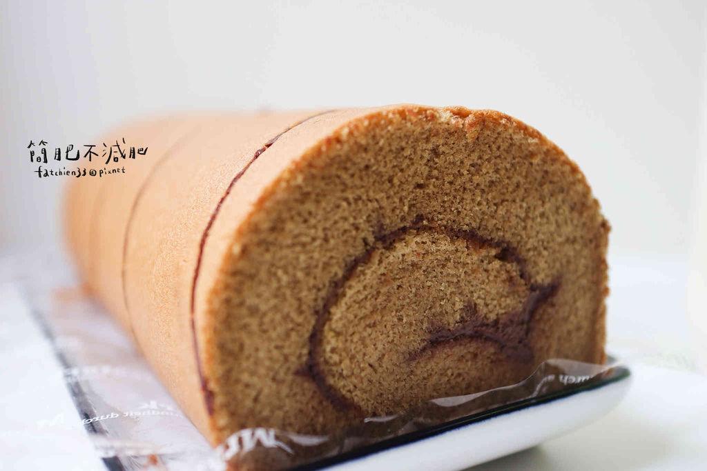 馬可先生 茉莉花園天使雜糧蛋糕_200417_0009.jpg