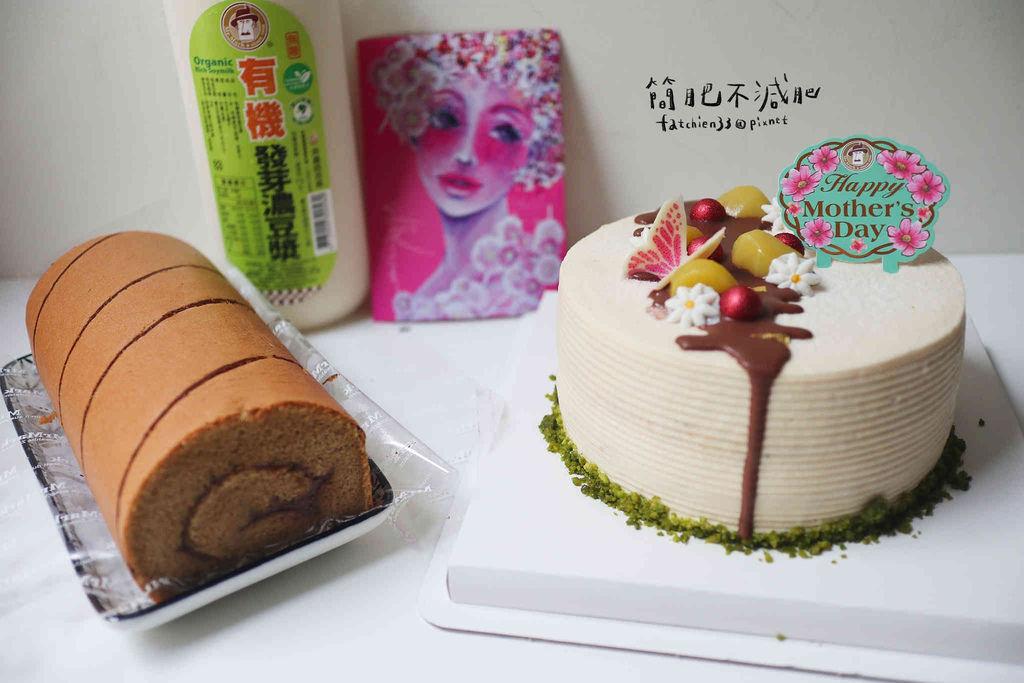 馬可先生 茉莉花園天使雜糧蛋糕_200417_0010.jpg