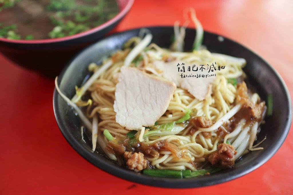 社區麵店_200610_0004.jpg
