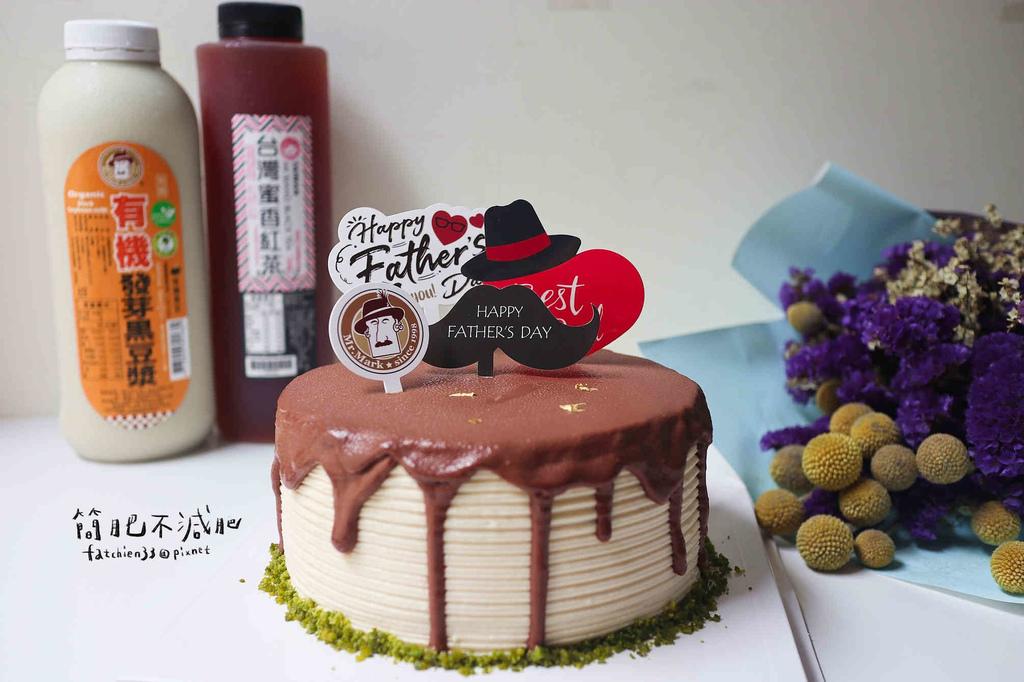 馬可先生 栗子巧克力天使雜糧蛋糕_200724_7.jpg