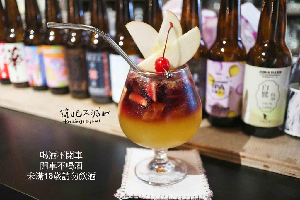 貳拾有陸Bar_200824_10.jpg
