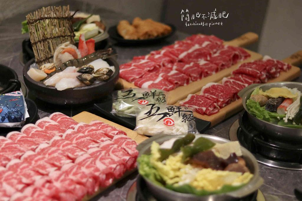 五鮮級平價鍋物 和美店_201214_31.jpg
