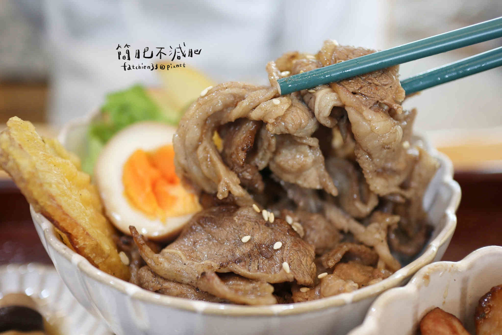 肉嘞_201221_17.jpg