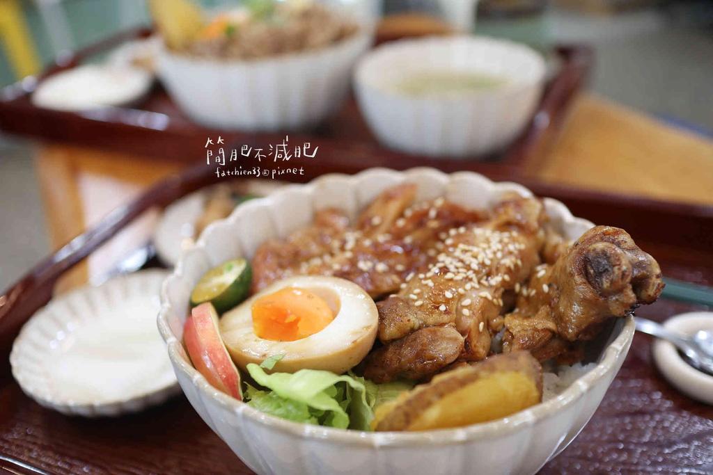 肉嘞_201221_11.jpg