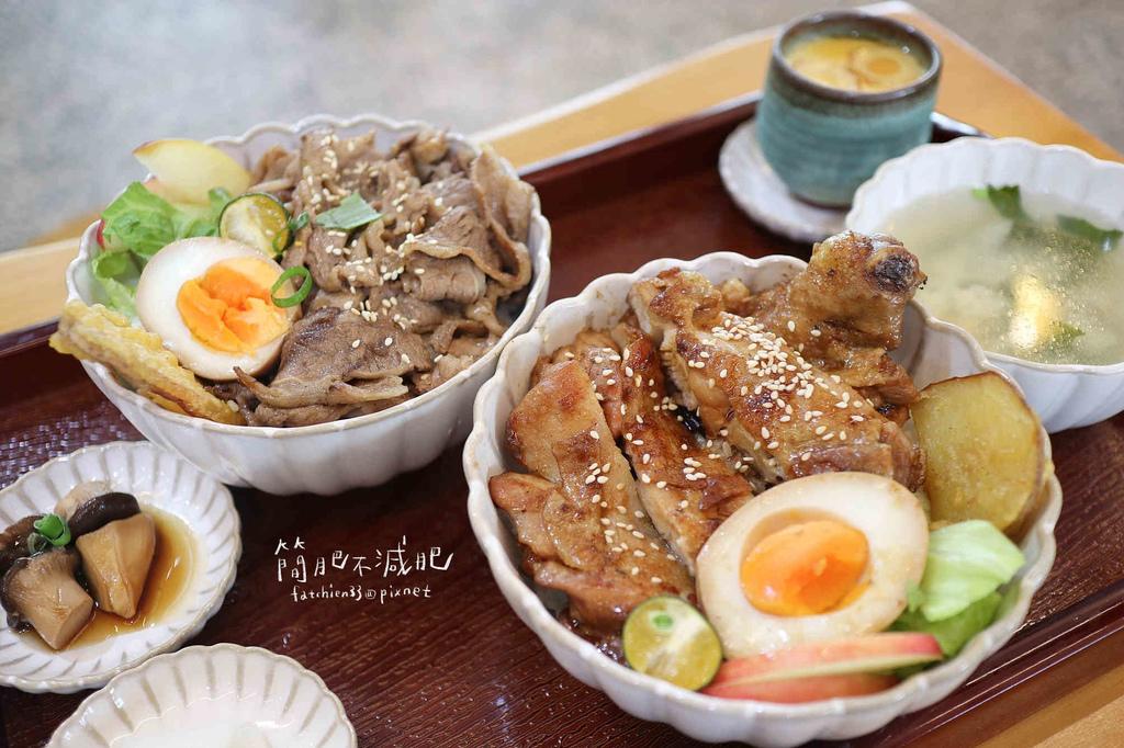 肉嘞_201221_12.jpg