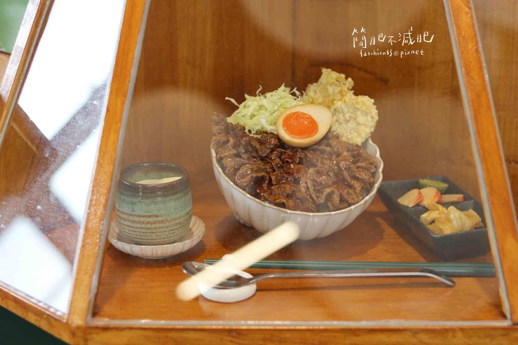 肉嘞_201221_2.jpg